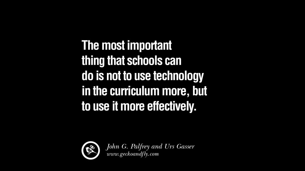 quotes-education16