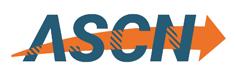 ascn_logo.v3