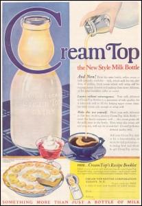 creamtop-gh-03-01-1935-997-a-M5