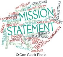 mission-statement-clipart-1