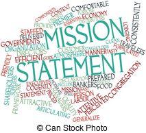 mission-statement-clipart-1