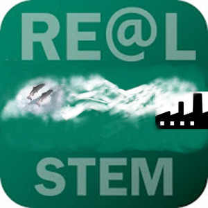RE@L-STEM-WQI Icon