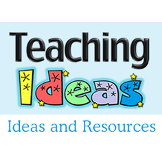 Teaching-Ideas-logo-1