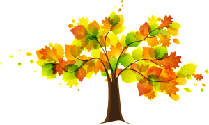 fall-leaves-clipart-free-6