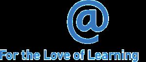 RE@L-logo_Corp_TM_New-Tag_8-15-17_CMYK-300x127