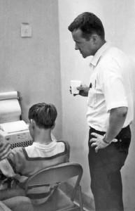Tom JMM 1968