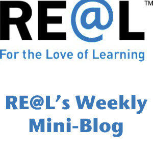 MiniBlog2