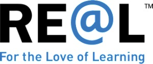 RE@L Love of Learning