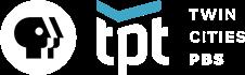 logo-tpt-web