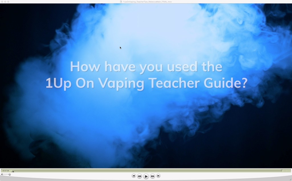TeacherGuideVideoPreview