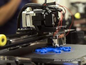 3d-printing-blue-plastic
