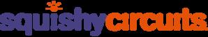 Squishy-Circuits_Logo_3f6d6027-a850-4ae3-b403-d5aa973023ff_300x