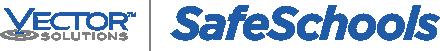 ss-logo-new-2019