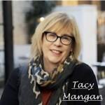 Tacy Mangan RE@L Consultant